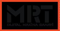 MRT Dijital Makina Sanayi